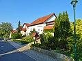 Fasanenweg, Pirna 121620111.jpg