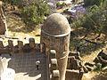 Fasil Ghebbi, Gondar Region-107590.jpg