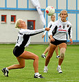 Faustball Frauen.jpg