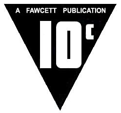 FawcettIcon2