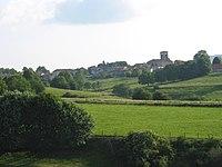 Fayet-Ronaye - Village - JPG1.jpg