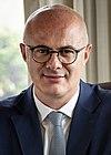 Federico D'Incà (cropped) .jpg