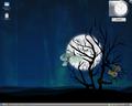 Fedora 15 KDE.png