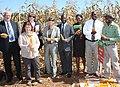 Feed The Future Zambia (5842686896).jpg
