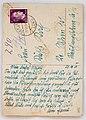 Feldpost von Hans 1944-10-23d 1.JPG