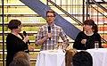 Fellow-Programm Freies Wissen Podiumsdiskussion TIB Hannover 35.jpg
