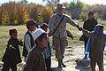 Female Engagement Team 8, Afghan members host children's shura 021211-M-UK709-009.jpg