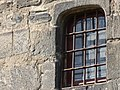 Fenêtre château des ducs de bretagne.JPG