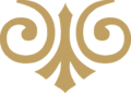 Fence Ornament Gold D.png