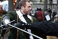 Fencing img 0465.jpg