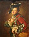 Fenouil - Portrait du comédien Préville.jpg