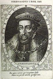 Ferdinand I HRR MATEO.jpg