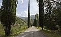 Ferentillo, Province of Terni, Italy - panoramio.jpg