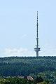 Fernsehturm Angelburg von Bottenhorn.jpg