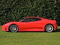 Ferrari 360 Challenge Stradale (15685202065).jpg