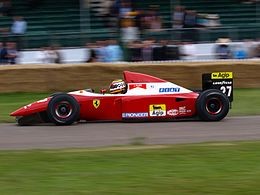 Ferrari F93A Goodwood 2008.jpg