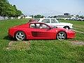Ferrari Testarossa Seitenansicht.JPG