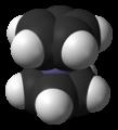Ferrocene-from-xtal-3D-SF-A.png