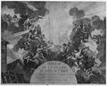 Fessard, Natoire - Tableau de la gloire - Chapelle des Enfants trouvés, Sd.png