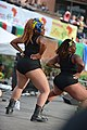 FestAfrica 2017 (36864683714).jpg
