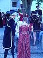 Festa renascentista no Palácio Nacional de Sintra (11).jpg