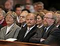 Festakt Freiheitspreis 5-10-05 028.JPG