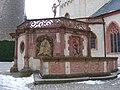 Feste Marienberg - Brunnentempel rückwärtig.JPG