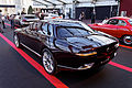 Festival automobile international 2012 - Bertone Jaguar B99 - 008.jpg