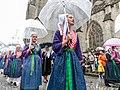 Festival de Cornouaille 2017 - Défilé en fête - 038.jpg