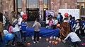 Festival for Orran kids (6).jpg