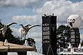 Festivalgelände - Wacken Open Air 2015-1283.jpg