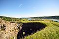Festung Bohus-24 06092016-AP.JPG