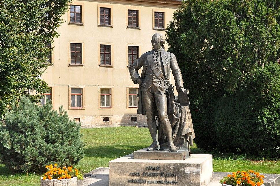 Festung Josefov (38631333261)