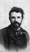 Árpád Feszty