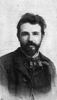 Feszty Árpád.jpg