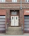 Feuerwache Bergedorf (Hamburg-Bergedorf).Eingang.27724.ajb.jpg