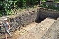 Fiľakovo - archeologický výskum -c.jpg