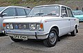 Fiat 125 (10112762754).jpg