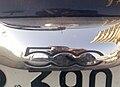 Fiat 500 badge.jpg