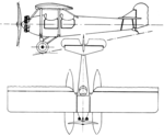 Fiat AS.1 2-view Aero Digest May,1930.png
