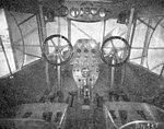 Fiat BRG cockpit L'Aerophile October 1932.jpg