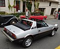 Fiat Bertone X1-9 five speed.jpg