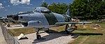 Fiat G.91 (28904305367).jpg