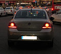 Fiat Linea By Night.jpg