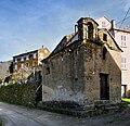 Ficaja-chapelle San Roccu.jpg