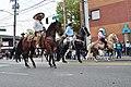 Fiestas Patrias Parade, South Park, Seattle, 2017 - 271 - horses.jpg
