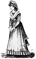 Fig. 010, Charlotte Corday - Fancy dresses described (Ardern Holt, 1887).jpg