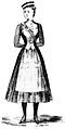 Fig. 046, Vivandiere - Fancy dresses described (Ardern Holt, 1887).jpg
