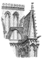 Fig 88 -Flying buttress and cerestory, presbytery of Lincoln.png