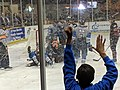 Fight on the ice El Paso Rhinos vs Wichita Thunder.jpg